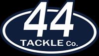44TackleLogo3