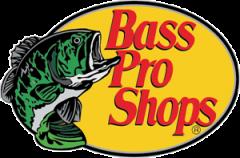 Bass_Pro_Shops-logo-256FCE521E-seeklogo.com