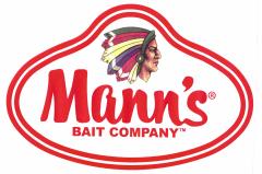 Manns-decal
