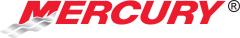 mercury-marine-logo